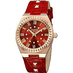 Reloj Ferre Milano para Mujer FM1L048L0031