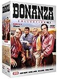 Pack Bonanza Collection Volumen 3 (Vol. 11 al 15) DVD España