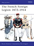 Image de French Foreign Legion 1872–1914