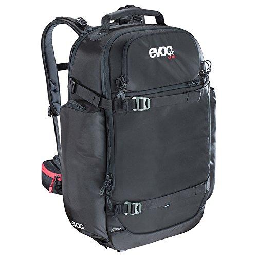 evoc-7310-601-sac-a-dos-pour-appareil-photo-mixte-adulte-noir