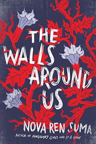 the-walls-around-us