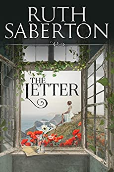 the-letter-english-edition