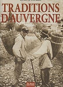 "Afficher ""Traditions d'Auvergne"""