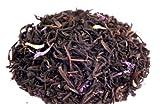 Heidelbeer-Sahne-Traum GFOP - Mediumgrown, Schwarzer Tee, Schwarzer Tee aromatisiert, 250g