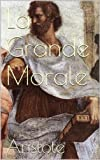 La Grande Morale - Format Kindle - 2,05 €
