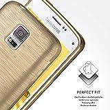 moex Samsung Galaxy S5 Mini | Hülle Silikon G...Vergleich