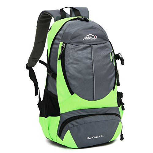 freemaster-35l-unisex-casual-bag-travel-backpack-sports-rucksack-water-resistant-hiking-daypack-with