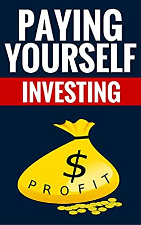 how to work for yourself and make money