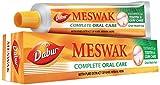 Dabur Meswak (, ayurve Dentifrice) - 200 g