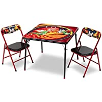 Toddler Table and Chair Sets: Amazon.co.uk