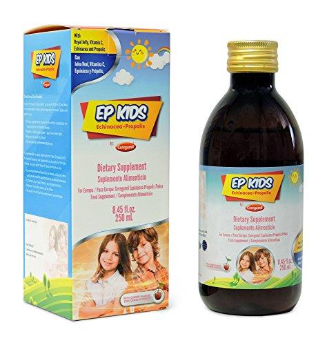 ceregumil-ep-kids-echinacee-pure-flavonoides-de-la-propolis-vitamine-c-gelee-royale-fraiche-excellen