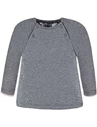 Kanz, Sweat-Shirt Fille