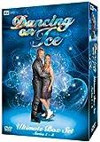 Dancing On Ice Ultimate Box Set (Series 1 - 3) [DVD]