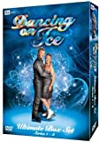 Dancing On Ice Ultimate Box Set (Series 1 - 3) [DVD]
