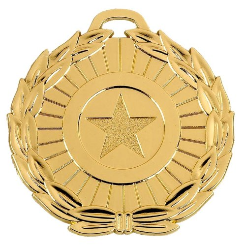 50mm-megastar-medal-gold-with-ribbon-and-free-engraving-up-to-30-letters-am870g