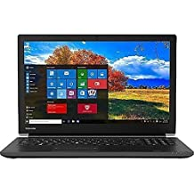 2b03b1ef1 Toshiba Laptops  Buy Toshiba Laptops online at best prices in India ...
