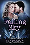 Best Blue Sky Books Romance Kindles - Falling Sky: A British Rock Star Romance Review