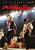 Ladies & Gentlemen The Rolling Stones by Mick Jagger