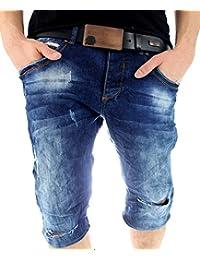 Suchergebnis auf Amazon.de für  Justing - Shorts   Herren  Bekleidung d230600492
