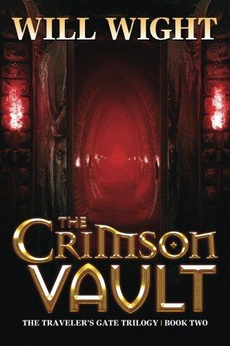 the-crimson-vault-the-travelers-gate-trilogy