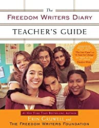 [Freedom Writers Diary: Teacher's Guide] [by: Erin Gruwell]