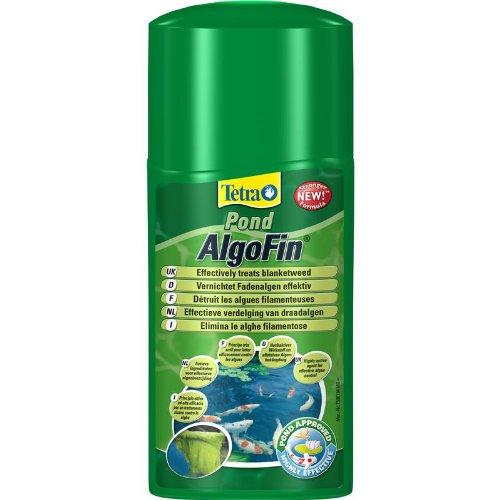 tetra-tetra-pond-algofin-1l