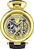 Stuhrling Original 127A.333531 - Montre Automatique - Affichage Analogique - Bracelet...