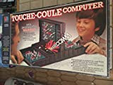 touche coule computer