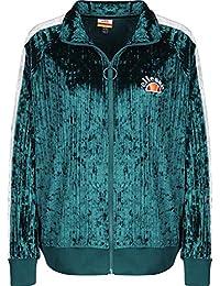 e4d4351c31 Amazon.it: ellesse - 50 - 100 EUR / Donna: Abbigliamento