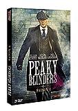 """Afficher """"Peaky blinders n° 4"""""""