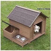 Amazon Es Casas Para Perros