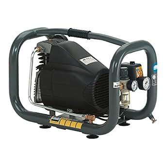 schneider druckluft a222003 kompressor compactmaster cpm 212 10 2 w gewerbe. Black Bedroom Furniture Sets. Home Design Ideas