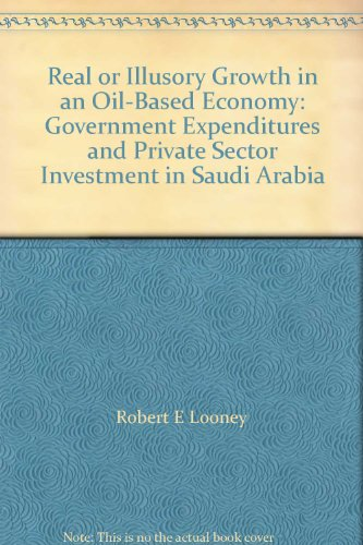 real-or-illusory-growth-in-an-oil-based-economy-government-expenditures-and-private-sector-investmen