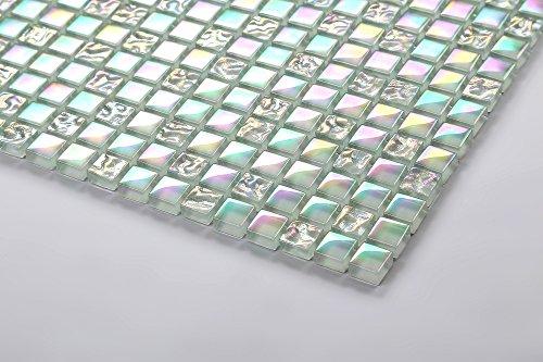 MT0129 sample Offre proposée pour lachat dun petit échantillon Carrelage mosaïque en acier ...