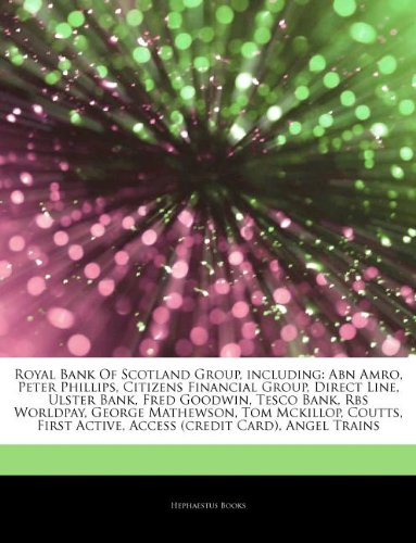 articles-on-royal-bank-of-scotland-group-including-abn-amro-peter-phillips-citizens-financial-group-