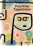 Image de Tagebücher 1898-1918