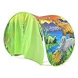 Wez Zanzariera per bambini avanzata Tenda da letto per bambini Stampata in 3D Decorazioni per la camera delle ragazze Zanzariera per letti a baldacchino Tenda per bambini Tenda per bambini Regalo da