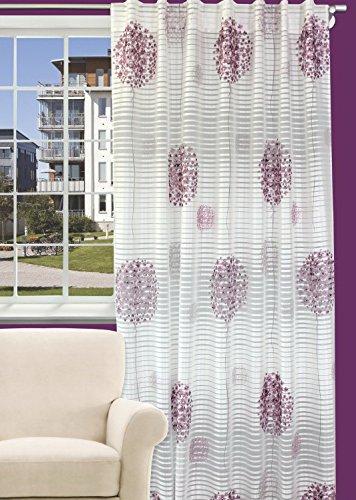 splendid-floryda-cortina-de-confeccion-con-trabillas-ocultas-140-x-245-cm-color-morado