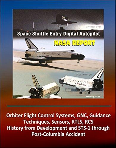 nasa-report-space-shuttle-entry-digital-autopilot-orbiter-flight-control-systems-gnc-guidance-techni