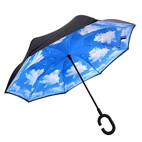 paraguas-aigumi-innovador-y-resistente-al-viento-reversible-y-plegable-con-doble-capa-para-bloquear-