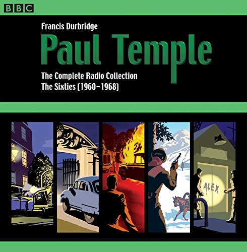 Paul-Temple-The-Complete-Radio-Collection-Volume-Three-The-Sixties-1960-1968-3
