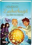 ISBN 3551651175