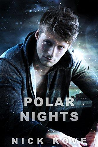 Polar Nights (English Edition)