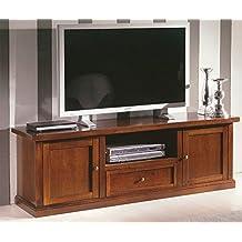 Mobili porta tv legno arte povera - Mobili porta tv arte povera ...