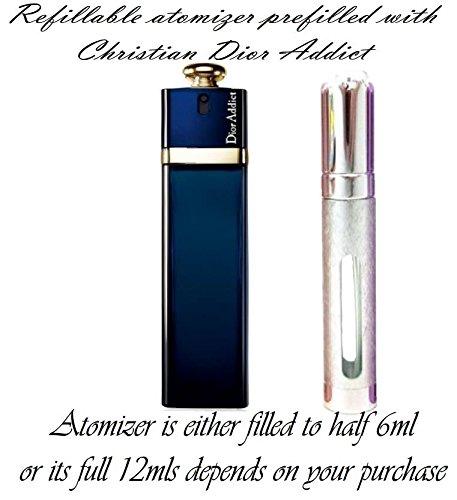 christian-dior-addict-eau-de-parfum-6ml-or-12ml-prefilled-refillable-atomizer-6ml