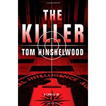 The Killer by Tom Wood (2010-04-13)