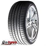 Goodyear Eagle F1 Asymmetric 3 - 225/40/R18 92Y - C/A/67 - Summer Tire