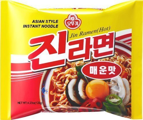 ottogi-jin-hot-ramen-423-ounce-packages-pack-of-20-by-ottogi-foods-by-n-a