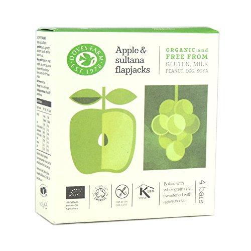 doves-farm-gf-apple-sultana-organic-flapjacks-4-x-35g