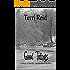 Good Tidings (Mary O'Reilly Series Book 2)